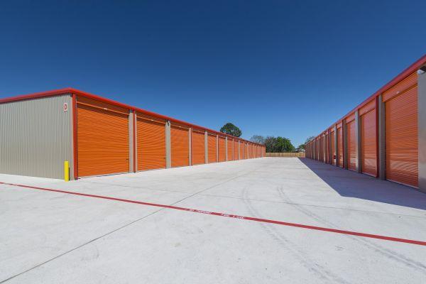 Baytown Storage 3908 Garth Road Baytown, TX - Photo 5