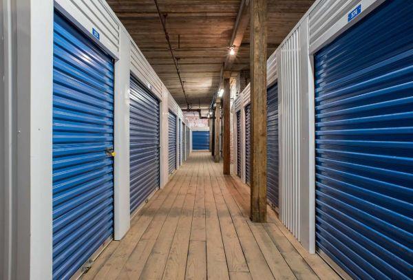Photo of RVA Self Storage & Top 20 Self-Storage Units in Richmond VA w/ Prices u0026 Reviews