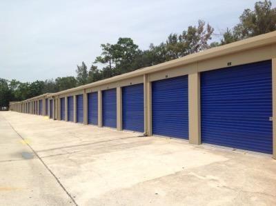 Life Storage - Orlando - North Powers Drive 2650 North Powers Drive Orlando, FL - Photo 6