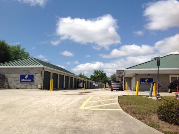 Life Storage - Orlando - North Powers Drive 2650 North Powers Drive Orlando, FL - Photo 0