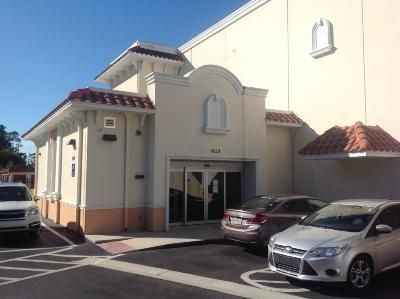 Life Storage - North Port 12560 South Tamiami Trail North Port, FL - Photo 0