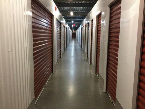 Life Storage - North Port 12560 South Tamiami Trail North Port, FL - Photo 4