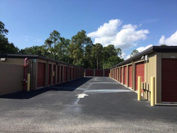 Life Storage - North Port