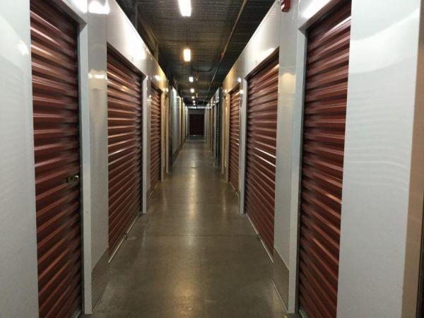 Life Storage - North Port 12560 South Tamiami Trail North Port, FL - Photo 6
