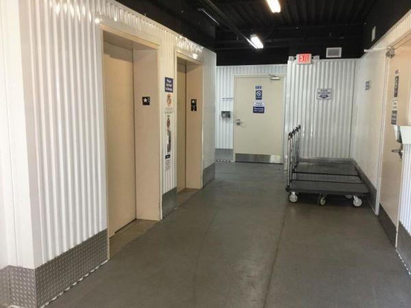 Life Storage - North Port 12560 South Tamiami Trail North Port, FL - Photo 7