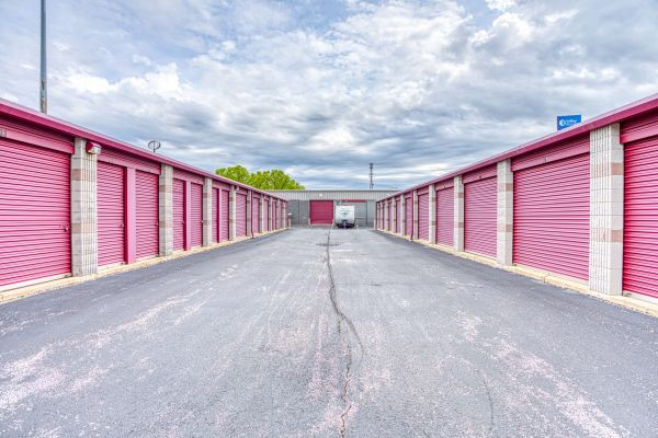Valley Storage - Medina 5010 Gateway Drive Medina, OH - Photo 3