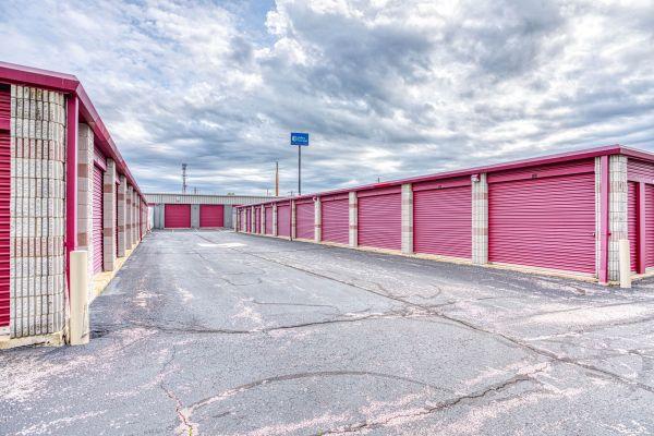 Valley Storage - Medina 5010 Gateway Drive Medina, OH - Photo 4
