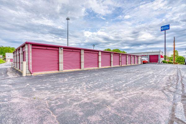 Valley Storage - Medina 5010 Gateway Drive Medina, OH - Photo 5