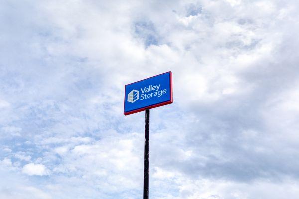 Valley Storage - Medina 5010 Gateway Drive Medina, OH - Photo 6