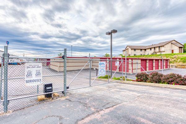 Valley Storage - Medina 5010 Gateway Drive Medina, OH - Photo 7