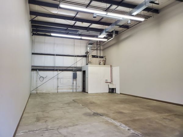 Valley Storage - Medina 5010 Gateway Drive Medina, OH - Photo 8