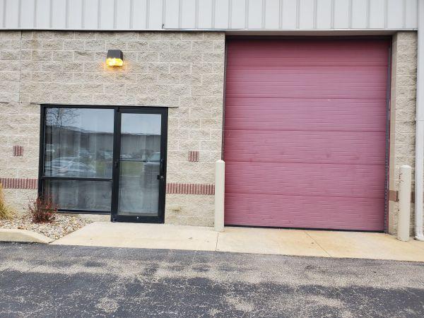 Valley Storage - Medina 5010 Gateway Drive Medina, OH - Photo 9
