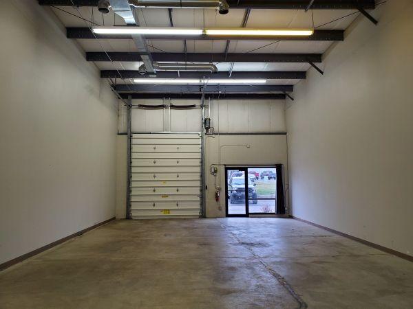 Valley Storage - Medina 5010 Gateway Drive Medina, OH - Photo 10
