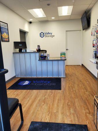 Valley Storage - Medina 5010 Gateway Drive Medina, OH - Photo 11
