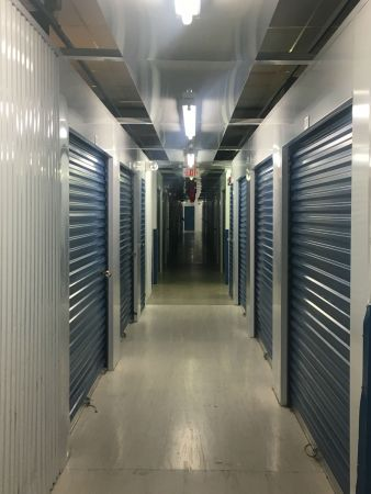 Storage Sense - Wyncote 1000 South Easton Road Wyncote, PA - Photo 3