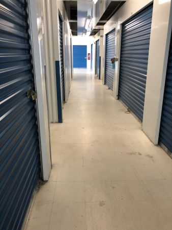 Storage Sense - Wyncote 1000 South Easton Road Wyncote, PA - Photo 4