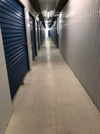 Storage Sense - Wyncote 1000 South Easton Road Wyncote, PA - Photo 5