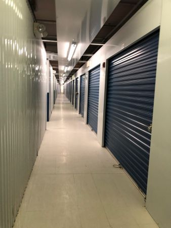 Storage Sense - Wyncote 1000 South Easton Road Wyncote, PA - Photo 7