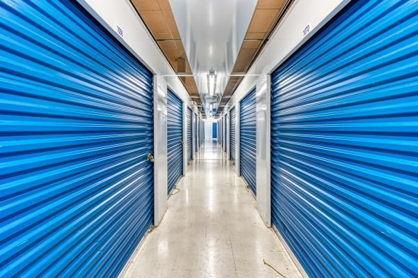 Storage Sense - Wyncote 1000 South Easton Road Wyncote, PA - Photo 0