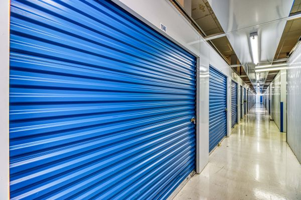 Storage Sense - Wyncote 1000 South Easton Road Wyncote, PA - Photo 12