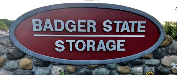 Badger State Storage - Houlton 1418 Main St Houlton, WI - Photo 3