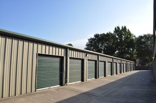 Blalock Storage 2240 Blalock Road Houston, TX - Photo 0
