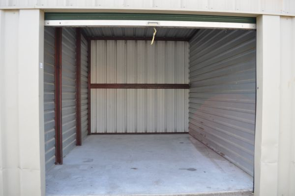 Blalock Storage 2240 Blalock Road Houston, TX - Photo 2