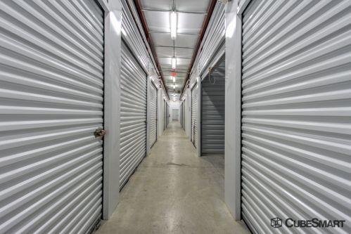 CubeSmart Self Storage - Avondale 3701 U.S. 90 Avondale, LA - Photo 3