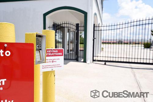 CubeSmart Self Storage - Kissimmee - 1830 East Irlo Bronson Memorial Highway 1830 East Irlo Bronson Memorial Highway Kissimmee, FL - Photo 3