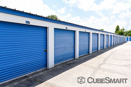CubeSmart Self Storage - Kissimmee - 1830 East Irlo Bronson Memorial Highway 1830 East Irlo Bronson Memorial Highway Kissimmee, FL - Photo 5