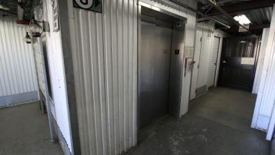Life Storage - Los Angeles - East Slauson Avenue 700 East Slauson Avenue Los Angeles, CA - Photo 8