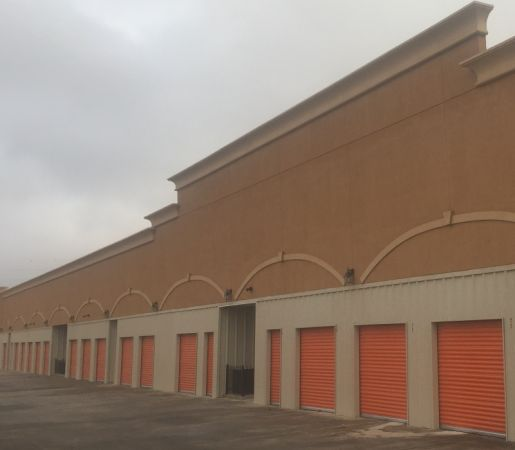 iStorage Katy 11511 Gaston Road Katy, TX - Photo 2