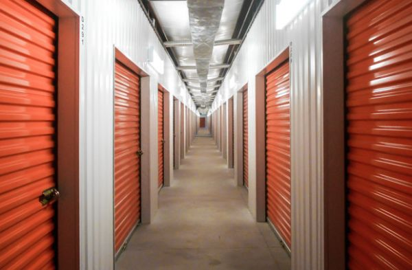 iStorage Katy 11511 Gaston Road Katy, TX - Photo 6