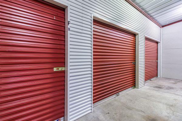 Storage Sense - East Yampa Street 2702 East Yampa Street Colorado Springs, CO - Photo 2
