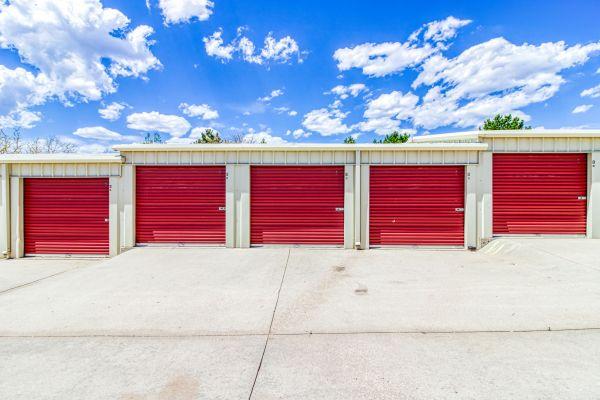 Storage Sense - East Yampa Street 2702 East Yampa Street Colorado Springs, CO - Photo 7