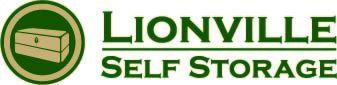Lionville Self Storage 371 Gordon Drive Exton, PA - Photo 2