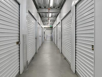 Life Storage - Westminster - Edinger Avenue 8041 Edinger Avenue Westminster, CA - Photo 4