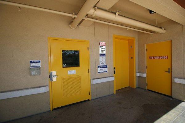 Life Storage - Westminster - Edinger Avenue 8041 Edinger Avenue Westminster, CA - Photo 3