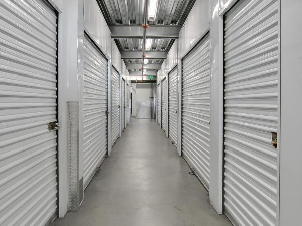 Life Storage - Westminster - Edinger Avenue 8041 Edinger Avenue Westminster, CA - Photo 5