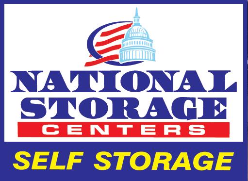 National Storage Centers - Comstock Park 4970 West River Road Northeast Comstock Park, MI - Photo 0