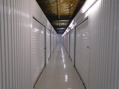 Merveilleux ... Life Storage   Calabasas5045 Old Scandia Lane   Calabasas, CA   Photo 1  ...