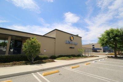 Life Storage - Calabasas 5045 Old Scandia Lane Calabasas, CA - Photo 4