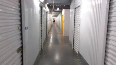 Life Storage - Calabasas 5045 Old Scandia Lane Calabasas, CA - Photo 7