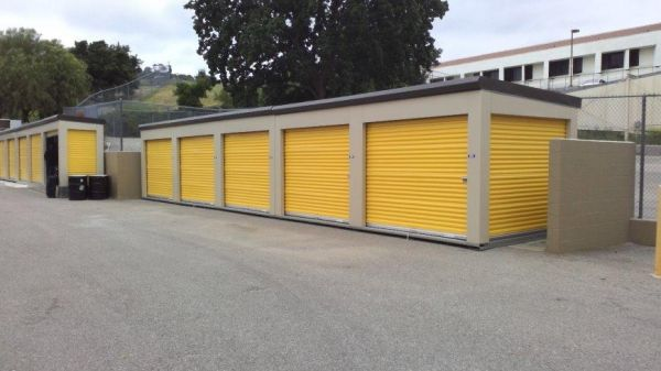 Life Storage - Calabasas 5045 Old Scandia Lane Calabasas, CA - Photo 6