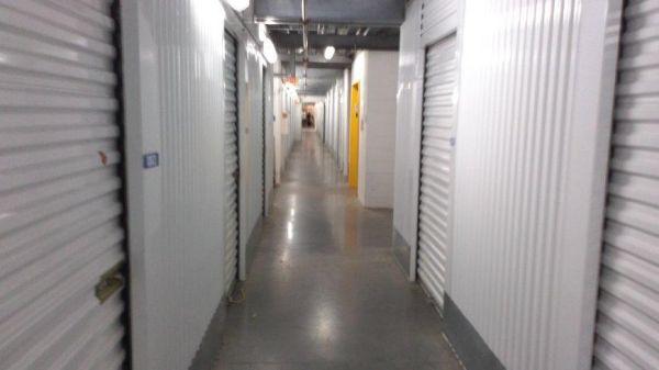 Life Storage - Calabasas 5045 Old Scandia Lane Calabasas, CA - Photo 8
