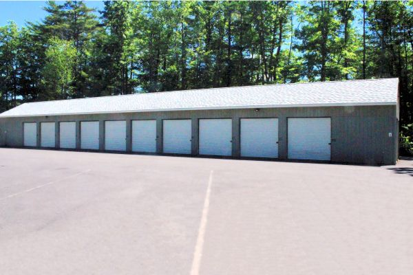 Prime Storage - Arundel 1448 Portland Road Arundel, ME - Photo 4