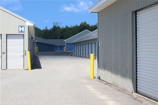 Prime Storage - Arundel 1448 Portland Road Arundel, ME - Photo 10