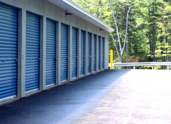 Prime Storage - Arundel 1448 Portland Road Arundel, ME - Photo 11