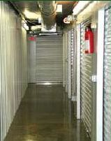 Prime Storage Aiken Whiskey Road Lowest Rates