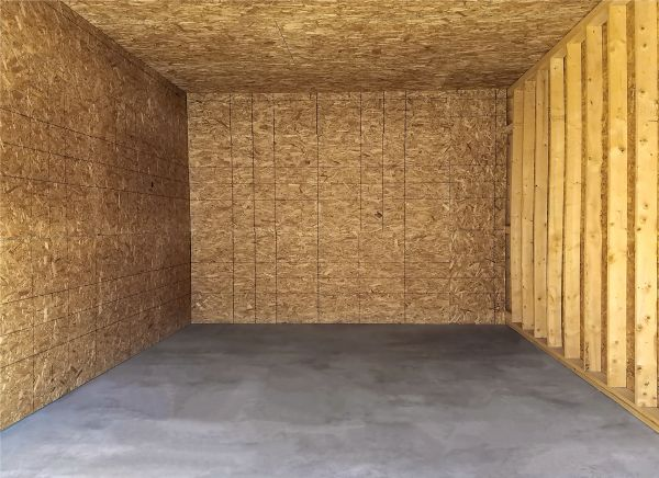 Prime Storage Berwick Lowest Rates Selfstorage Com